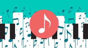 gecp-base-musical